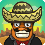 Amigo Pancho Mod Apk (Unlimited money) 1
