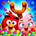 Angry Birds POP Bubble Shooter Mod Apk 20