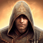 Assassin's Creed Identity Apk Mod for Android 3