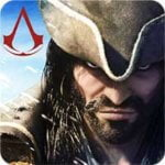 Assassin's Creed Pirates Mod Apk Free Download 1