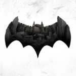 Batman The Telltale Series Mod Apk + OBB  for Android 1