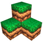 BlockBuild Apk: Craft Your Dream World Download 1