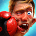 Boxing Star Apk + OBB Latest Download 20