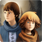 Brothers: A Tale of Two Sons Apk 3