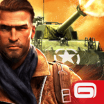 Brothers in Arms 3 Mod Apk + OBB 9