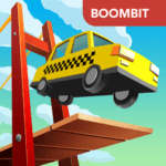 Build a Bridge! Mod Apk (Unlimited Coins) 1