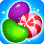 Candy Frenzy Apk Download NOW 1