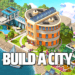 City Island 5 Mod Apk (Unlimited Money) 22