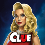 Clue Mod Apk (Unlimited Money) 6