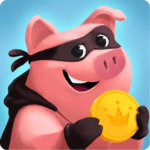 Coin Master Mod Apk Download NOW 10