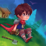 Deiland Tiny Planet Mod Apk Download 1