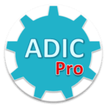 Device ID Changer Pro Apk [ADIC] Download 1