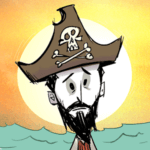 Don't Starve: Shipwrecked Mod Apk Download 1