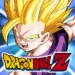 Dragon Ball Z Dokkan Battle Mod Apk 18