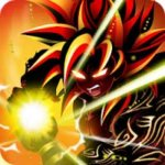 Dragon Shadow Battle 2 Legend Apk: Super Hero Warriors Download 1