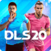 Dream League Soccer 2020 Mod Apk Download 19