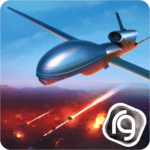 Drone Shadow Strike Mod Apk Download 6