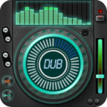 Dub Music Player Mod Apk - Audio Player & Music Equalizer 3