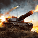 Empires and Allies MOD Apk 5