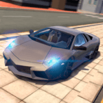 Extreme Car Driving Simulator Mod APK 1
