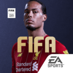 FIFA Soccer Mod Apk Download NOW 5