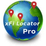 Find iPhone, Android: xFi Pro Apk 7