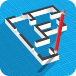 Floor Plan Creator Apk Download NOW 3