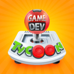 Game Dev Tycoon Mod Apk (Free Cost) 1
