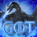 Game of Thrones Conquest Apk Download 23