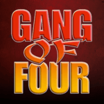 Gang of Four Apk + OBB: The Card Game - Bluff and Tactics 8