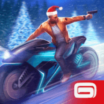 Gangstar Vegas Mod Apk : World of Crime 7