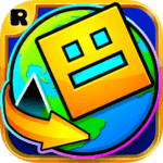 Geometry Dash World Mod Apk Download 1