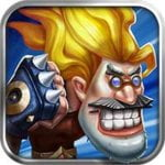 Gods Rush 2 Apk Download NOW 1