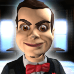 Goosebumps Night of Scares Unlocked Apk 1