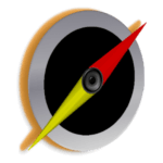 GPS Waypoints Navigator APK for Android 3