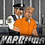 Hard Time (Prison Sim) Apk + Mod VIP for Android 2