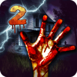 Haunted Manor 2 - Full  Apk + Data for Android 6