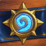 Hearthstone Apk Download NOW 12