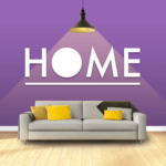 Home Design Makeover MOD APK (Gems/Level/Rooms) 8
