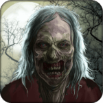 House of 100 Zombies APK DATA For Android 1