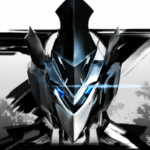Implosion - Never Lose Hope Mod + Apk + OBB Download 3