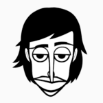 Incredibox - So Far So Good Apk for Android Download 1