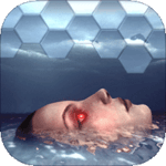 Indigo Lake Apk Full for Android Download 5