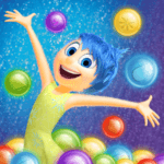 Inside Out Thought Bubbles Apk + OBB for Android 2