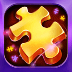 Jigsaw Puzzles Epic Mod Apk (All Unlocked) 5