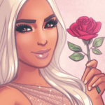 KIM KARDASHIAN Mod Apk (Much Stars/Cash/Level) 12