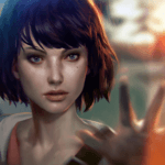 Life is Strange MOD APK (Unlocked All Chapter) 4