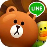 LINE POP Apk Puzzle Game Android 1