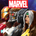 Marvel Contest of Champions Mod Apk (Dumb Enemy) 8