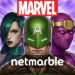 MARVEL Future Fight MOD APK Download 24